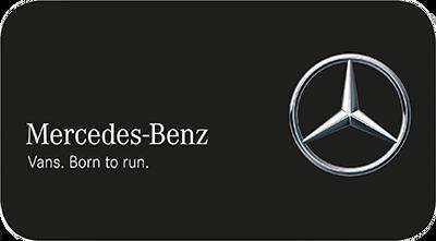 Logo Mercedes - Antwerpen