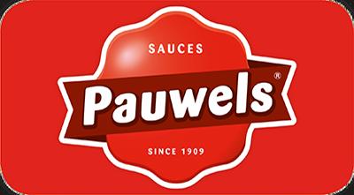 Logo Pauwels Sauzen