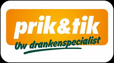 Logo Prikentik