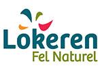 Logo van Lokeren