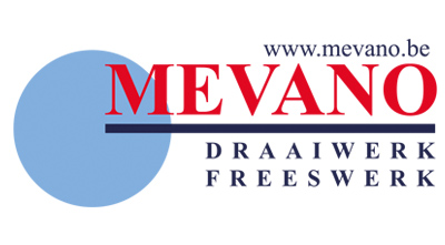 Mevano