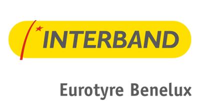 """Interband"""