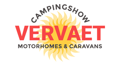 Campingshow Vervaet