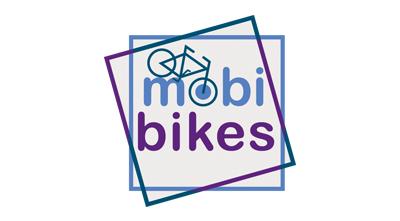 Mobibikes