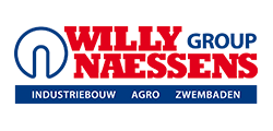 willynaessens