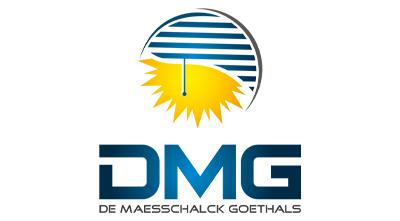 Logo van dmg /></a><a href=